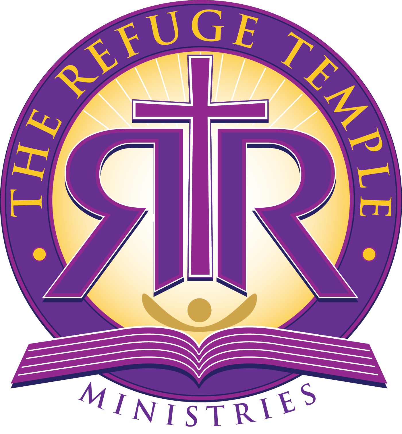 The Refuge Temple